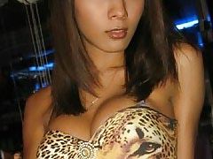 Lovely ladyboy takes her cock out to satisfy the needs., Teen Lady Boy Gfs